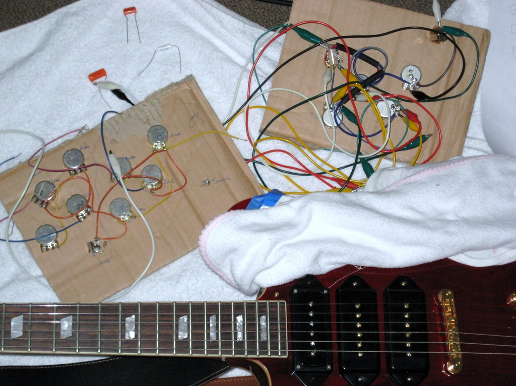 IMG_3486 when a pot is really just a pot planet z epiphone riviera custom p93 wiring diagram at alyssarenee.co