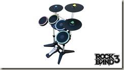 rockband3-drums
