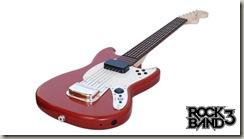 rockband3-guitar