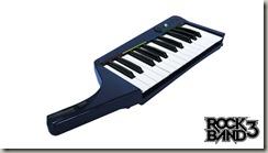 rockband3-keyboard