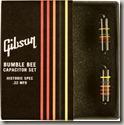Gibson Reissue Bumblebee
