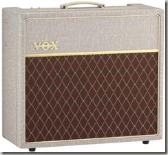 Vox AC15HW1