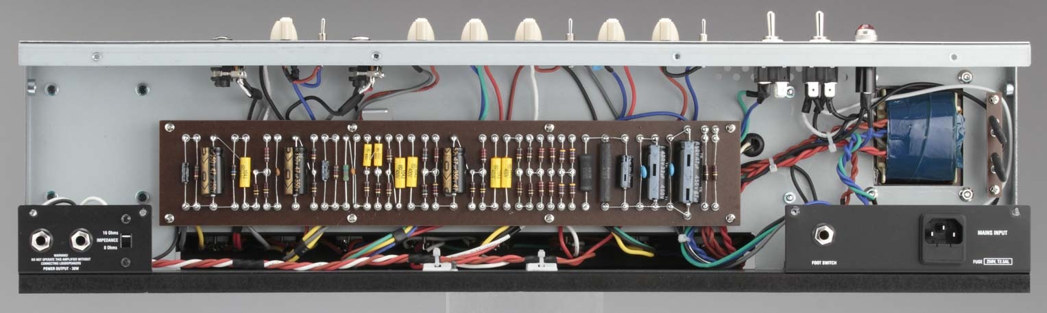 2010 planet z vox ac15hw1 turret board wiring