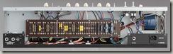Vox AC15HW1 Turret Board Wiring