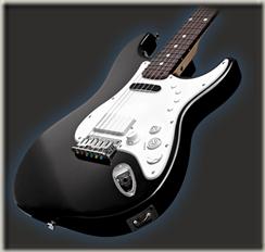 stratocaster_angle_img