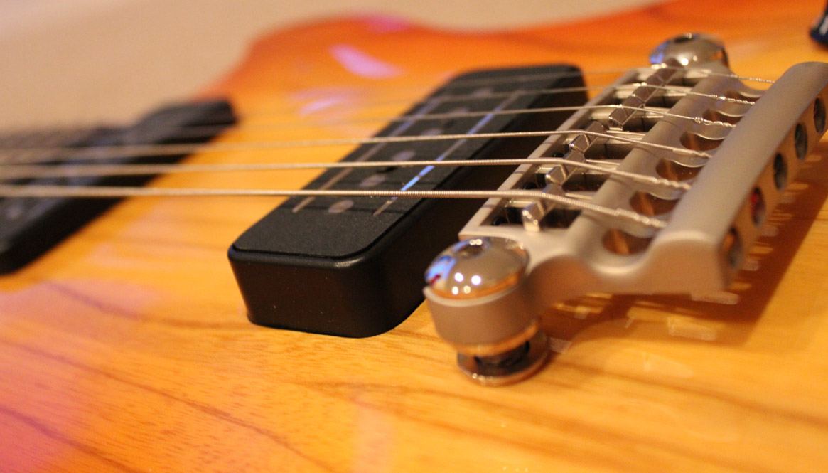 CoAxe Pickups: Interview with VOX R&D – Planet Z | Vox Pickup Wiring Diagrams |  | Planet Z