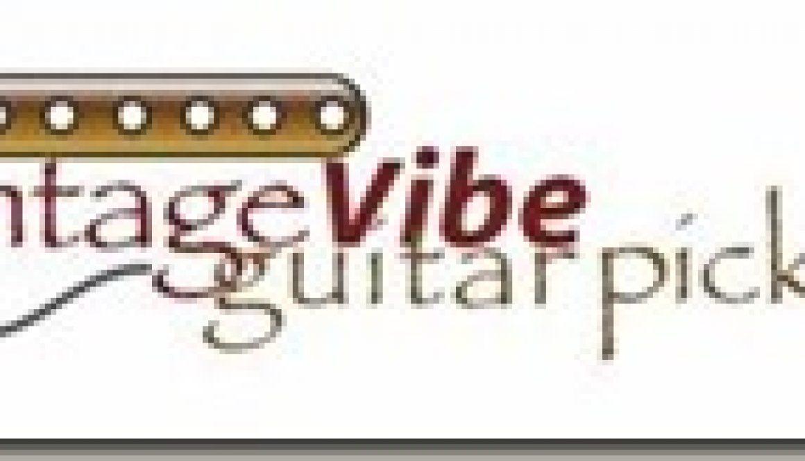 VVG-Logo3