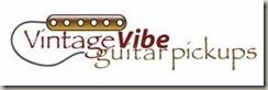 Vintage Vibe Guitars
