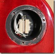 Switchcraft 3-way switch
