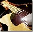Fender 1951 No-Caster