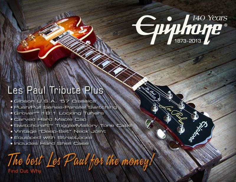 Wiring Diagram For Epiphone Les Paul 1960 Tribute | Wiring Diagram on wiring a les paul standard, wiring diagram for epiphone sg special, wiring diagram for epiphone dot, schematic for epiphone les paul, wiring diagram for epiphone g-400,