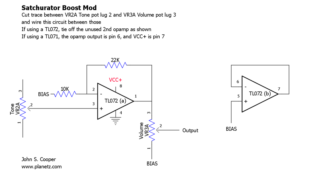 satchurator volume mod  u2013 planet z planet audio p9640b wiring diagram planet audio p9640b wiring diagram planet audio p9640b wiring diagram planet audio p9640b wiring diagram