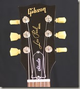 Gibson 2013 Les Paul Studio