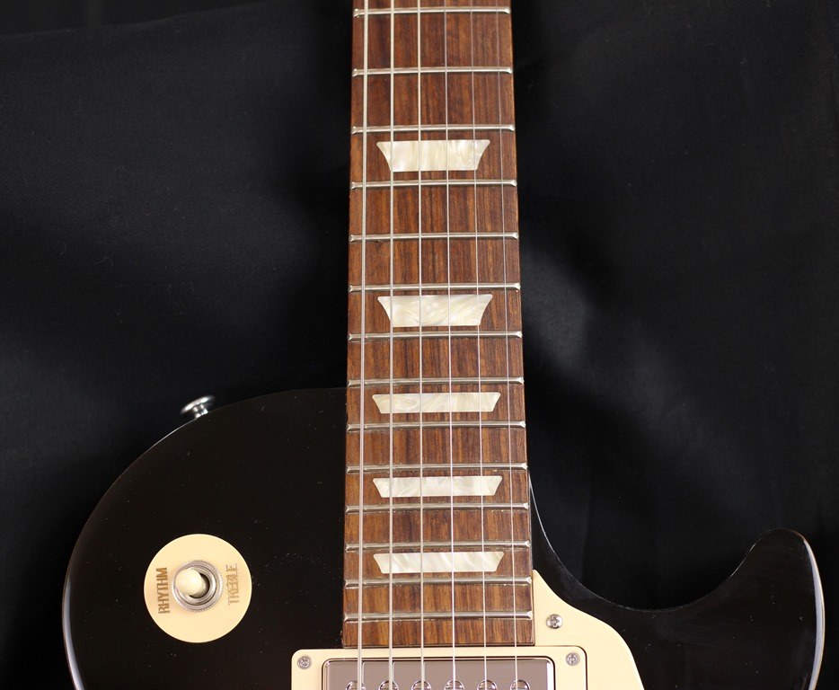 Epiphone traditional pro wiring diagram gibson explorer gibson les paul traditional pro ii wiring diagram wiring cheapraybanclubmaster Gallery
