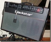Blackstar Stage 60
