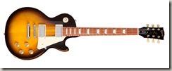 Gibson 2012 Les Paul Studio