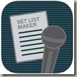 Arlo Media Set List Maker