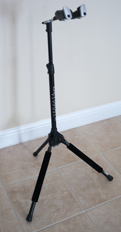Best Guitar Stand ~ Guitar stand planet z