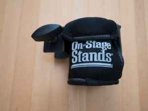 New OnStage Cup Holder
