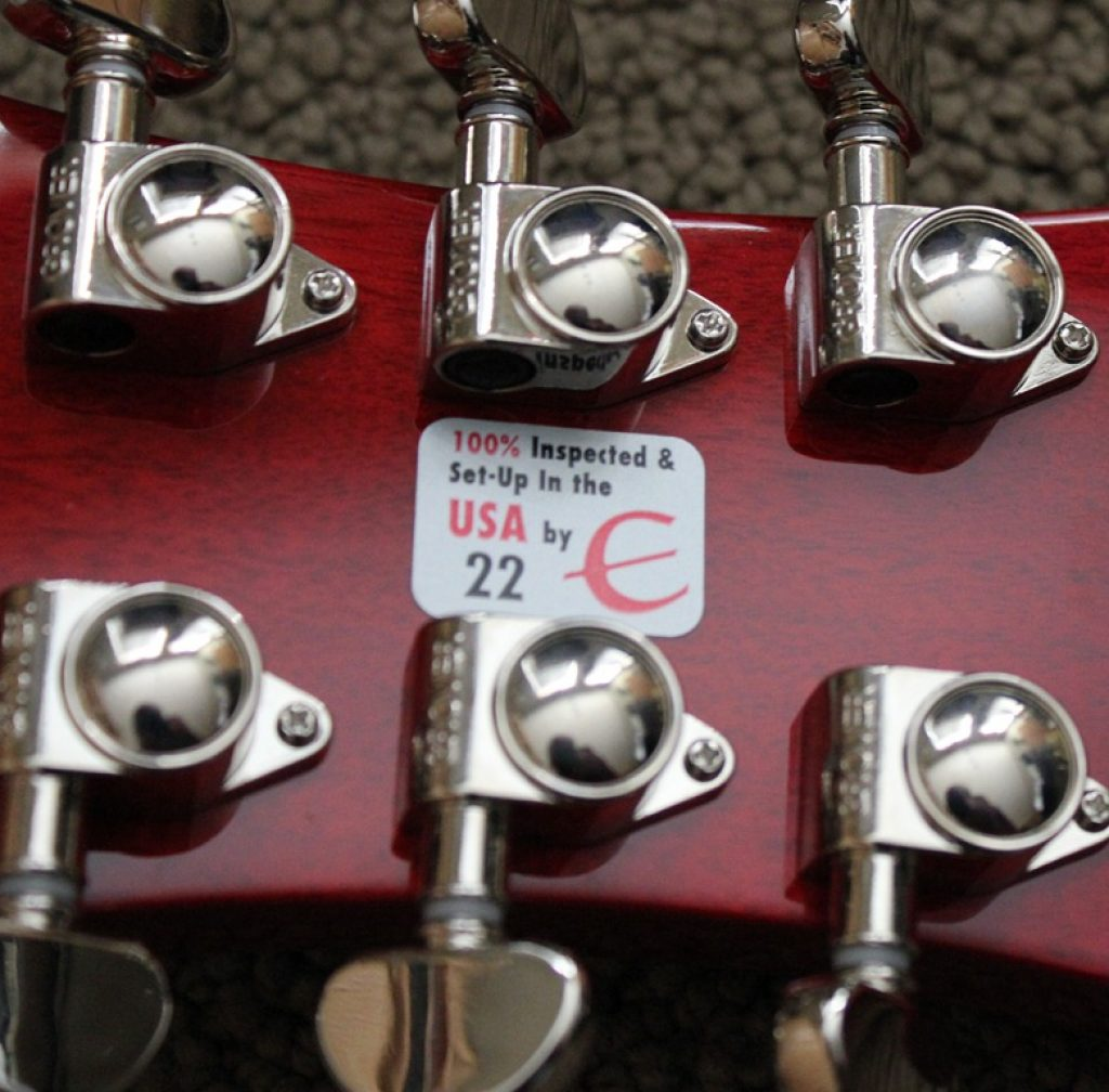 New Les Paul Setup Planet Z Epiphone Gibson Sg Wiring Diagram